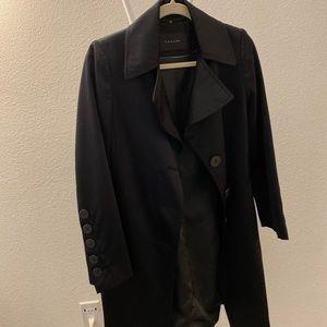 TAGARI Blazer/ coat